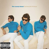 Cd The Lonely Island Turtleneck & Chain [explicit Content]